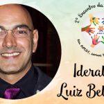 2º Encontro da Diversidade – Palestra Ideraldo Luiz Beltrame