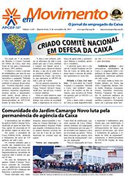 Edição 1.243 – 08/11/2017