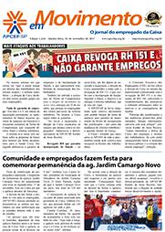 Edição 1.244 – 16/11/2017