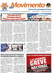 Edição 1.245 – 29/11/2017