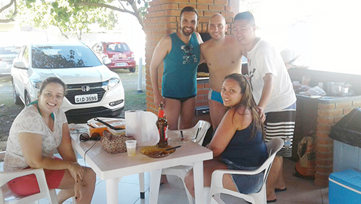 churrasqueira_site