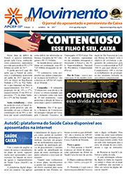 Edição 4 – outubro/2017