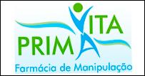 Prima Vita – Farmácia de Manipulação