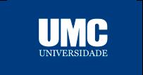 UMC – Universidade Mogi das Cruzes