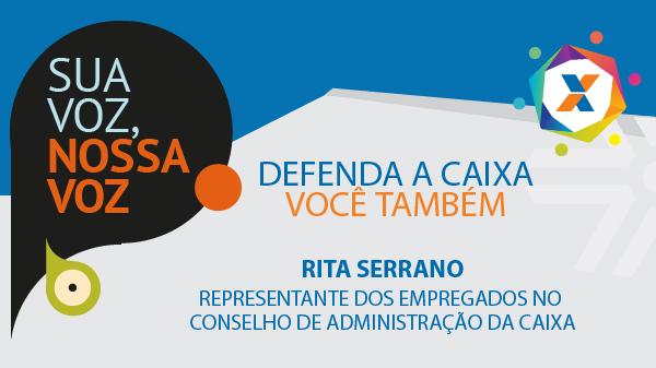 Série Diálogos Capitais aborda bancos públicos  e o desenvolvimento do Brasil nesta terça, 22