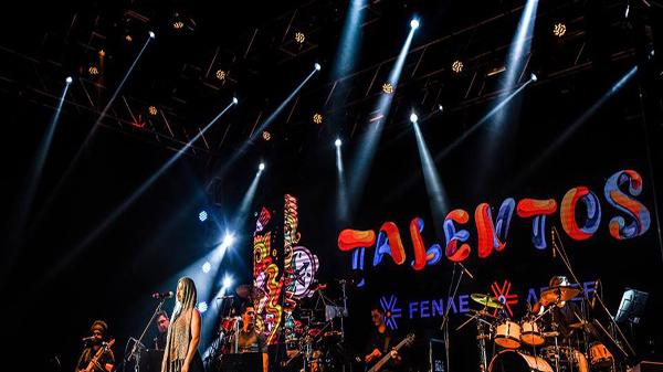 Finalistas do concurso de música do Talentos Fenae/Apcef serão definidos nesta quinta