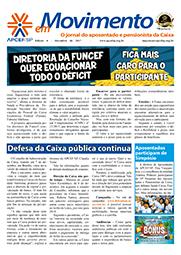 Edição 6 – dezembro/2017