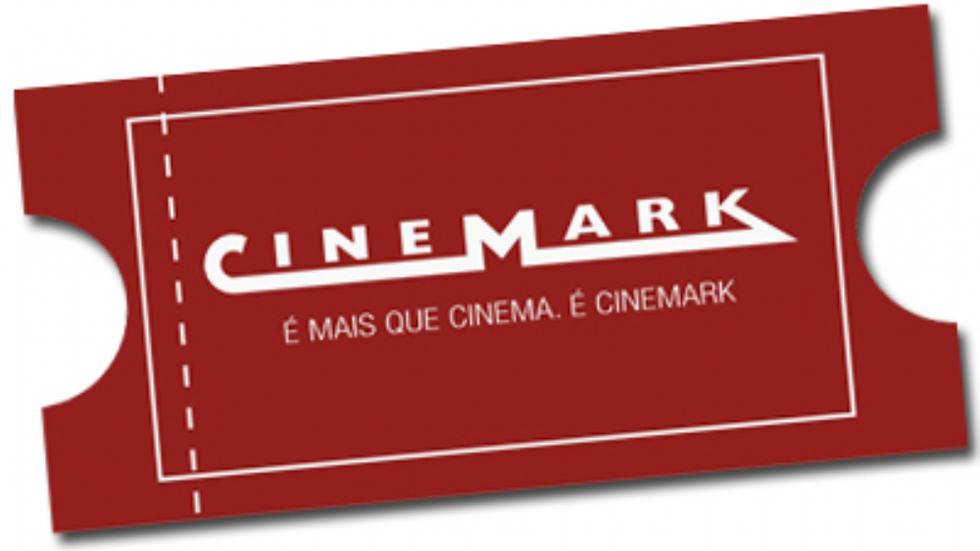 Ingresso do Cinemark com desconto está de volta. Aproveite, associado!