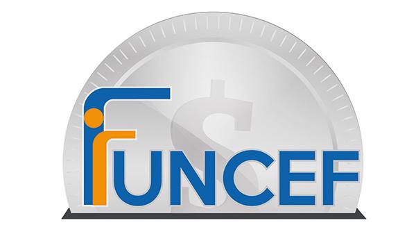Falta transparência e respeito para com os participantes da Funcef