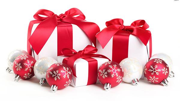 Confira o funcionamento da APCEF/SP nas festas de fim de ano