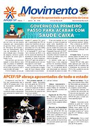 Edição 7 – janeiro/2018