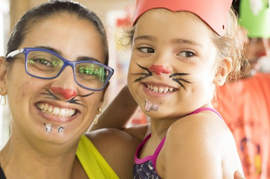 Páscoa mais divertida é nas Colônias da APCEF/SP. Vagas em Campos do Jordão