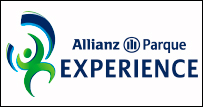 Allianz Parque Experience – Tour