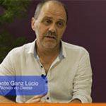Diretor técnico do DIEESE lembra história das privatizações – Parte 4