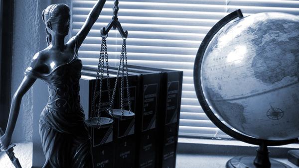 STF decide que segurado pode contestar INSS a qualquer momento para revisão de negativa de concessão de benefício