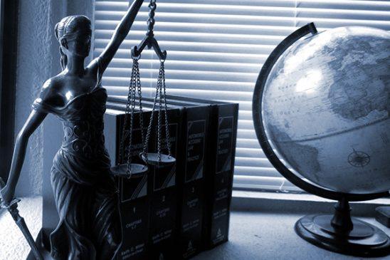 Ministério Público solicita informações para apuração da denúncia da Apcef/SP de transferências arbitrárias de empregados da Caixa
