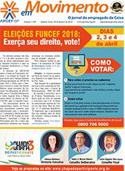 Edição 1.259 – 28/03/2018