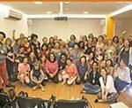 APCEF de Portas Abertas – Dia da Mulher na sede