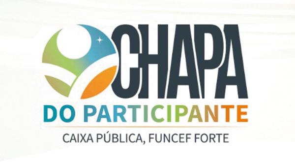Chapa do Participante lança manifesto por transparência e democracia nas eleições