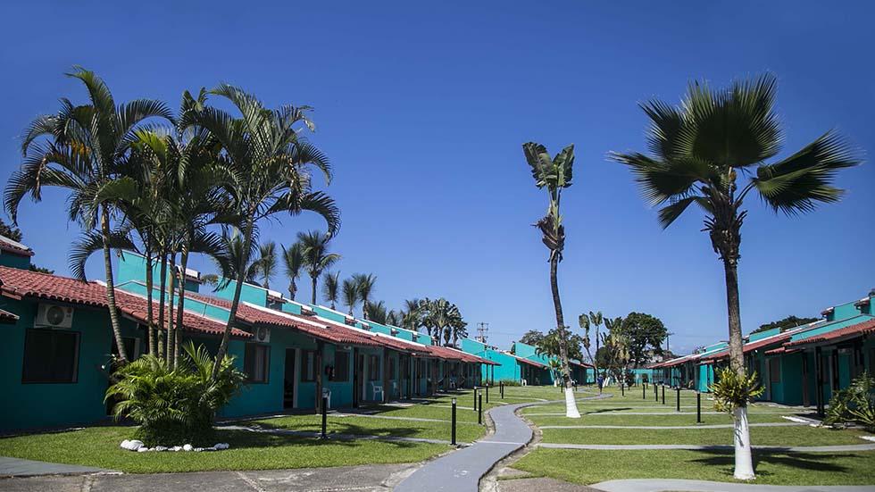 Festa do Havaí na Colônia de Ubatuba será dia 21, com Banda Kauze