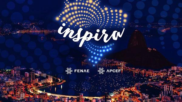 Conhecimento e interatividade vão marcar o Inspira Fenae 2018