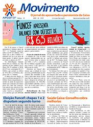 Edição 10 – abril/2018