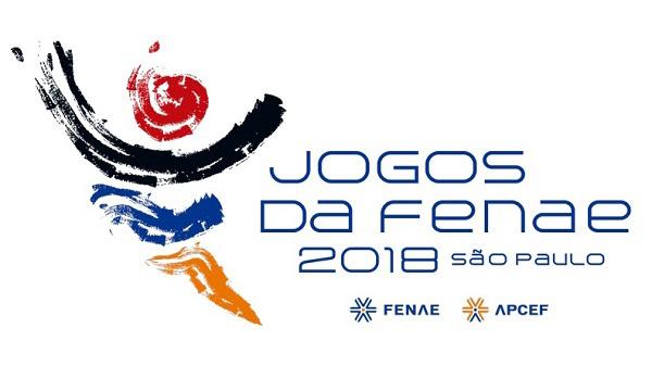 Jogos da Fenae começam neste sábado, em São Paulo