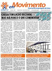 Edição 1.260 – 4/4/2018