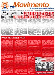 Edição 1.264 – 02/05/2018