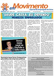 Edição 1.266 – 16/05/2018