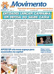 Edição 11 – maio/2018