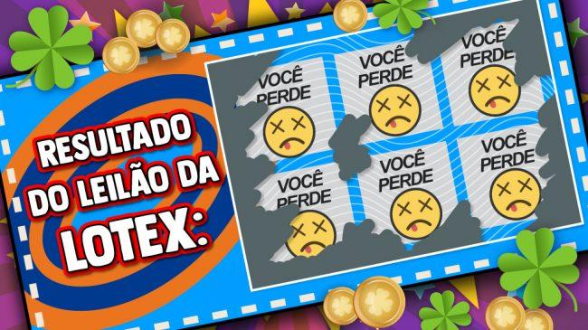 Fenae e Sindicato de Brasília vão ao MPF contra privatização da Loteria Instantânea