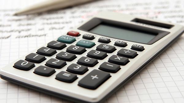 APCEF/SP cobra explicação de débito do Saúde Caixa para os aposentados