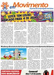 Edição 1.268 – 06/06/2018