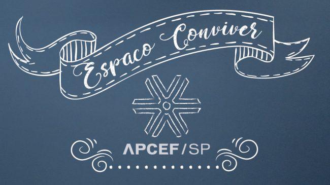 APCEF/SP inaugura novo espaço para os associados dia 20