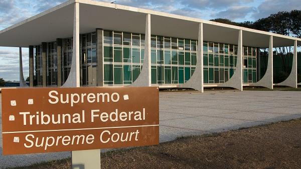 Começa julgamento do STF que pode suspender criação e venda de subsidiárias de estatais