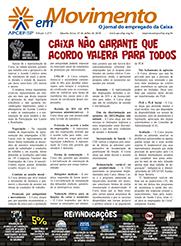 Edição 1.275 – 25/07/2018