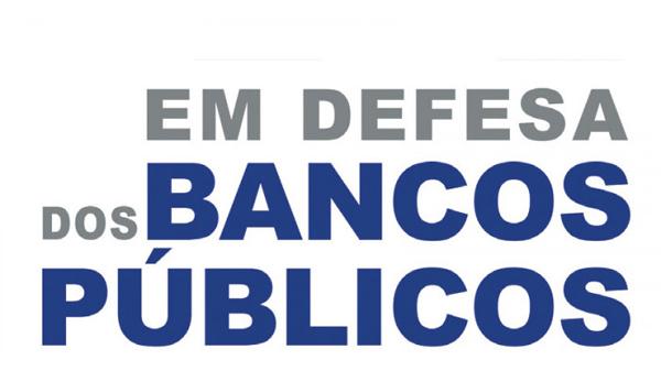 CDH do Senado realiza audiência pública para debater desmonte dos bancos públicos