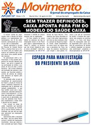 Edição 1.276 – 01/08/2018
