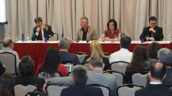 Entidades debatem estratégias jurídicas para defesa das autogestões de saúde