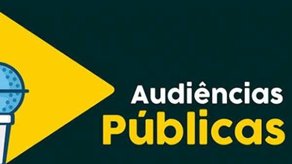 STF divulga regras e cronograma para audiência sobre privatizações