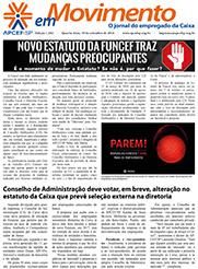 Edição 1.282 – 19/09/2018
