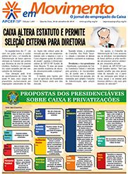 Edição 1.283 – 26/09/2018