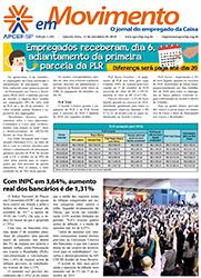 Edição 1.281 – 12/09/2018