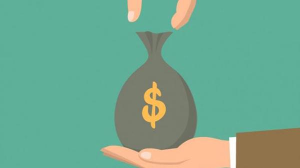 Aposentados: metade do 13° será paga a partir abril