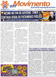 Edição 1.284 – 03/10/2018