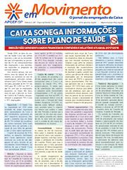 Edição 1.287 – Especial Saúde Caixa – Outubro/2018