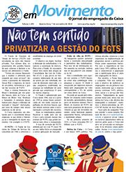 Edição 1.290 – 07/11/2018