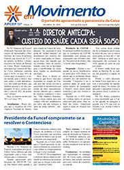 Edição 17 – novembro/2018