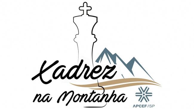 Participe do 1º Xadrez na Montanha